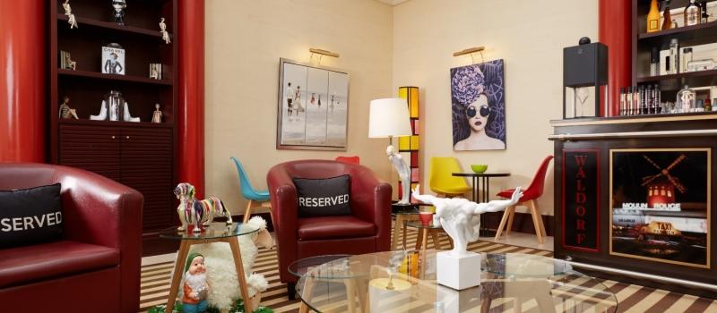 hotel-waldorf-trocadero-paris-salon