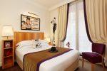 hotel-waldorf-trocadero-paris-chambre-superieure