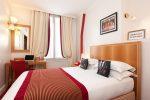 hotel-waldorf-trocadero-paris-chambre