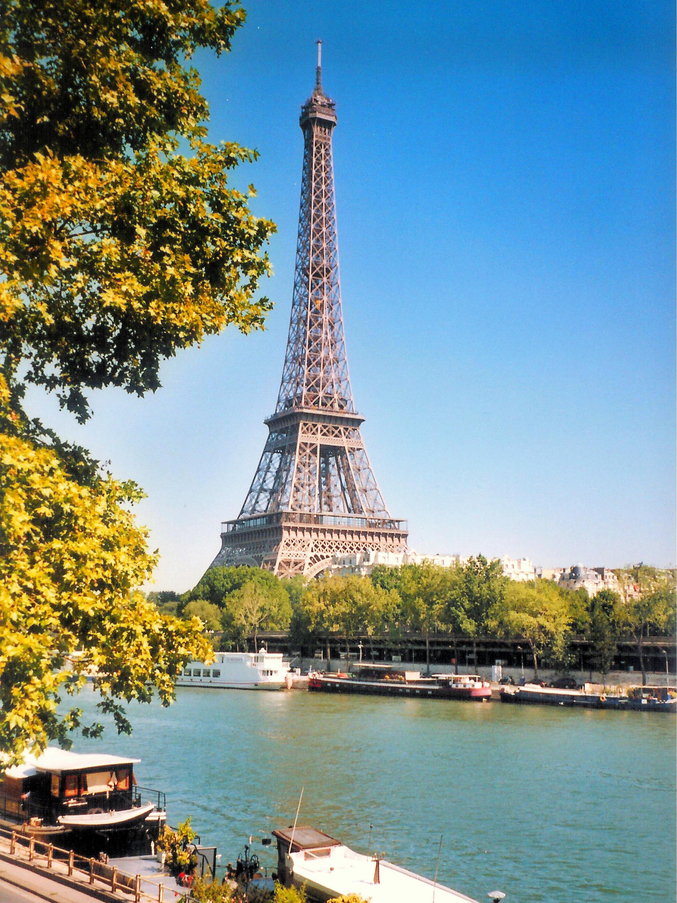 la tour eiffel hotel waldorf trocadero web oficial. Black Bedroom Furniture Sets. Home Design Ideas